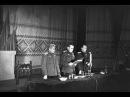 Минск,1946, Суд над германскими фашистами и гестаповцами, захваченными в плен, Бел