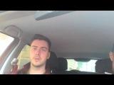 Прокат автомобиля в Крыму Керчь Аренда авто Феодосия Симферополь Коктебель