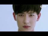 《左耳》The Left Ear 推广曲《放心去飞》MV Yang Yang 杨洋