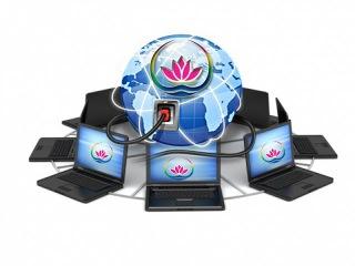 ЦПП Цифровая техника на паях