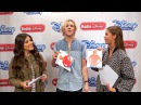 "@radiodisney on Instagram: ""Remember when @maiamitchell called out @rossr5? 😂😂😂 Watch the full video of the #TeenBeach2 stars on the Radio Disney app! #BestOf2015"""