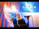 BLUES PILLS Live GURTENFESTIVAL 2015 Full Show FULL HD 1080p VERSION