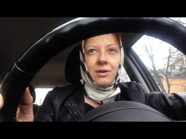 читаемпесни с Арина Маракулина Ирина Аллегрова Угонщица