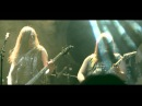 Khaos Labyrinth - Chant For Ezkaton (Behemoth Cover, Live in Moscow 29.04.16 Abbath support)