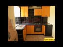 Дизайн маленькой кухни - 95 идей с реальными фото