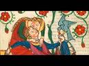 Guillaume de Machaut - Douce dame jolie (XIV sec. d.C.)