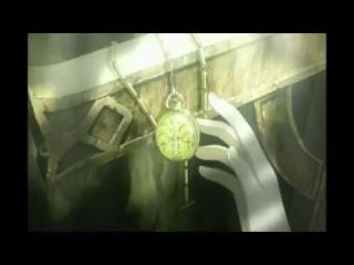 Топ 10 аниме в жанре мистика,фантастика и ужасы
