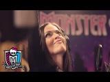 Ein Stern geht auf featuring Detlef D! Soost, Kate Hall &amp Lorena
