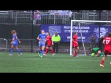 Save of the Week Nominee: Adrianna Franch - Week 3