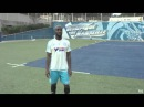 Lassana Diarra met tout le monde d'accord