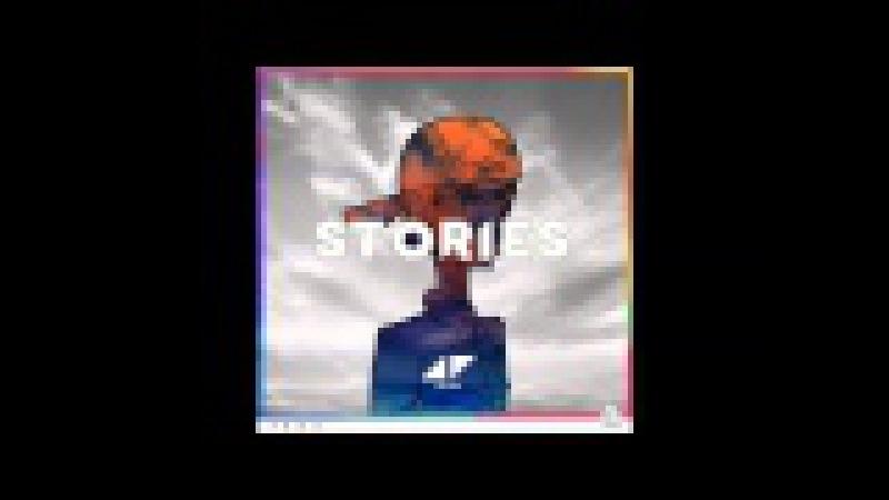 Avicii feat. ID - Some Nights ( Tommorowland 2015 )