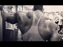 Bodybuilding Motivation - MAKE TODAY COUNT