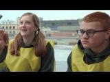 Безумные преподы 2: Миссия в Лондон (2015) трейлер