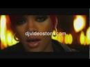 Eminem w Rihanna vs Guns n Roses - Love The Way You Lie Paradise City mashupDj's from Mars