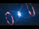 Вселенная Путешествие во времени Документальный фильм про Космос 2016 dctktyyfz gentitcndbt dj dhtvtyb ljrevtynfkmysq abkmv ghj