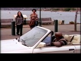Kid Sensation - Seatown Funk (Video  Dirty)