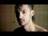Maal &amp Morris - Hustle Boy (Official Music Video)