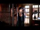 Mitchel Musso - Just Go Music Video