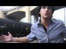 Mitchel Musso - Open The Door Music Video New