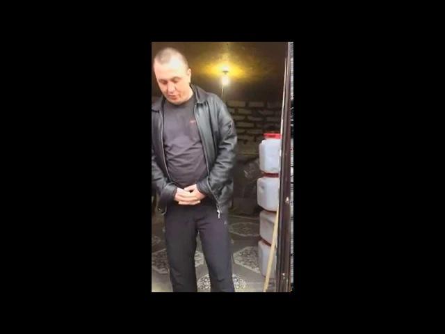 Отзыв о СтройХолдинг от Шевченко Дениса