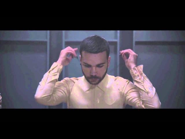 Gravitonas Call Your Name Official Video