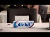 Рекламы Гоблинский перевод #3