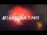 На канале CW появилось 1 промо к первому кроссоверу сериалов «Дневников вампира» и «Древнейших».