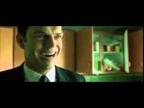 Подборка Злой смех агента Смита 48