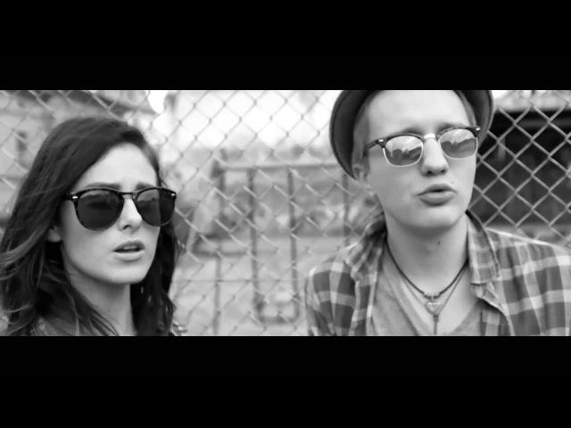 Eyra – Bass (iPunkz Gonibez Remix) - Clip Teaser