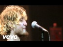 Mad Season I Don't Know Anything Video