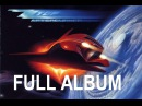 ZZ TOP Afterburner Full Album CD 1985