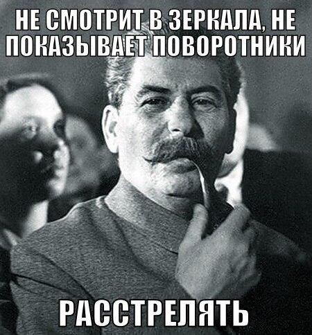 Андрей Воронов - Тюмень, Тюменская обл, Россия, 34