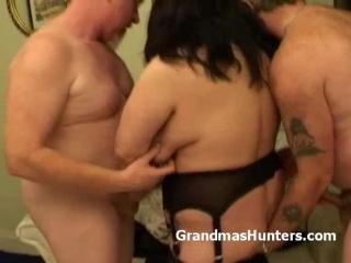 Порно клипы жена с другим