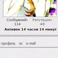 http://cs631419.vk.me/v631419085/32835/LdnhVZ7e8Jc.jpg