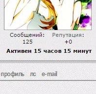 http://cs631419.vk.me/v631419085/32859/zHsFd-H38Bg.jpg