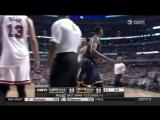 NBA Tonight  Сегодня в НБА 15052015