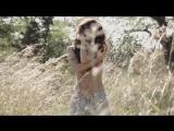 INNA - Rendez Vous (Official Video) (новый клип 2016 Инна)