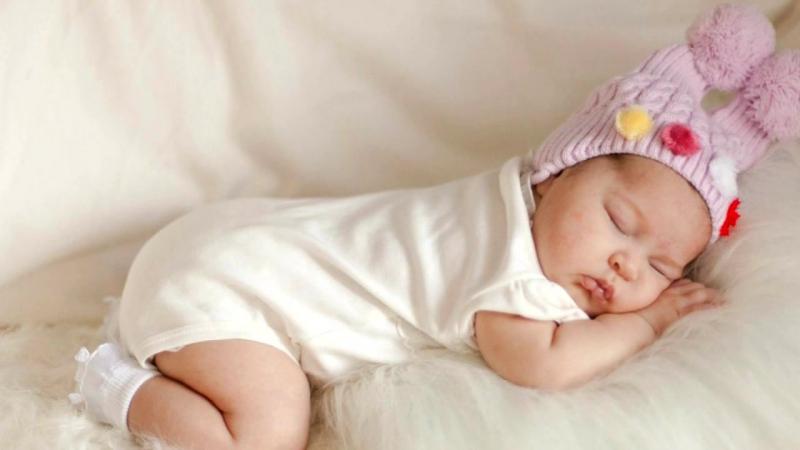 С днем рождения любимая сладкая Ульяночка доченька солнышко мое люблю