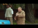 Восьмидесятые (2 сезон 14 серия)