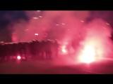 Hooligans Fight In Poland... Polish Hooligans Nr1