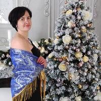 Ольга Шевчёнок