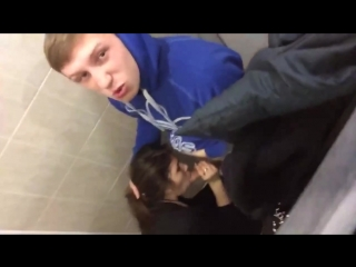 порно фото минета в школе