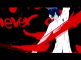 Persona 5 opening