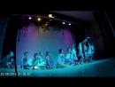 6. Дол Звонкие голоса Битва хоров 22.08.2016 Последняя смена (6)