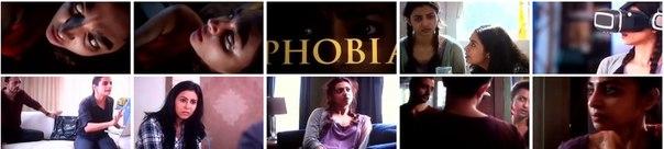 Phobia Torrent