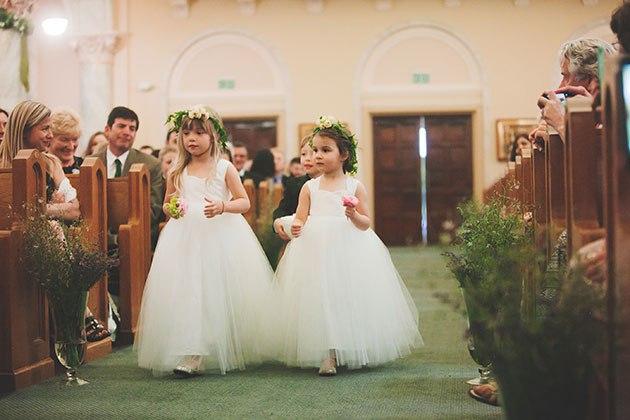 Как без помощи свадебного агентства организовать свадьбу