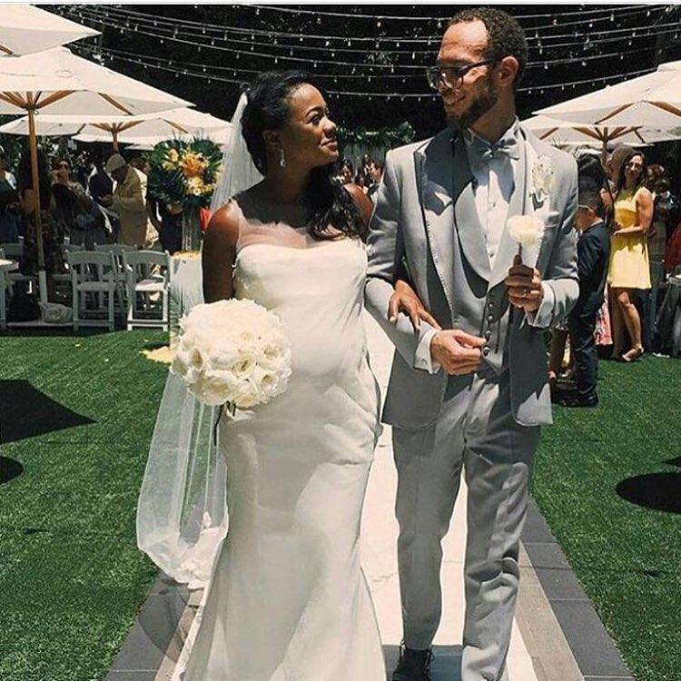 ckpGVXc7z1U - Обмен премудростями у свадебных ведущих (5 фото)