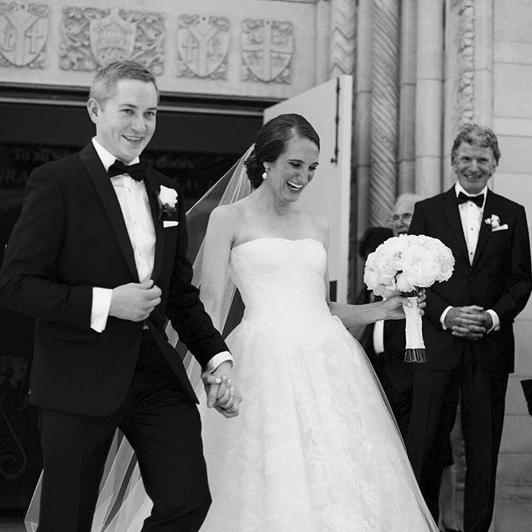 o5y2Dz0BpJA - Обмен премудростями у свадебных ведущих (5 фото)