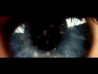Игра Эндера (2013) дублированный трейлер №2 [720p]