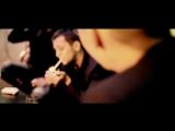 Guf_feat. Каспийский Груз - Все за1 доллар(2013)